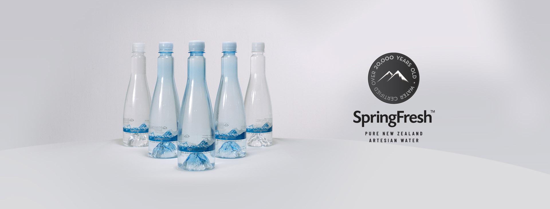SpringFreshYuan